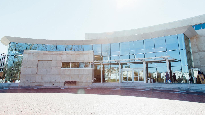 Home | Atlanta History Center