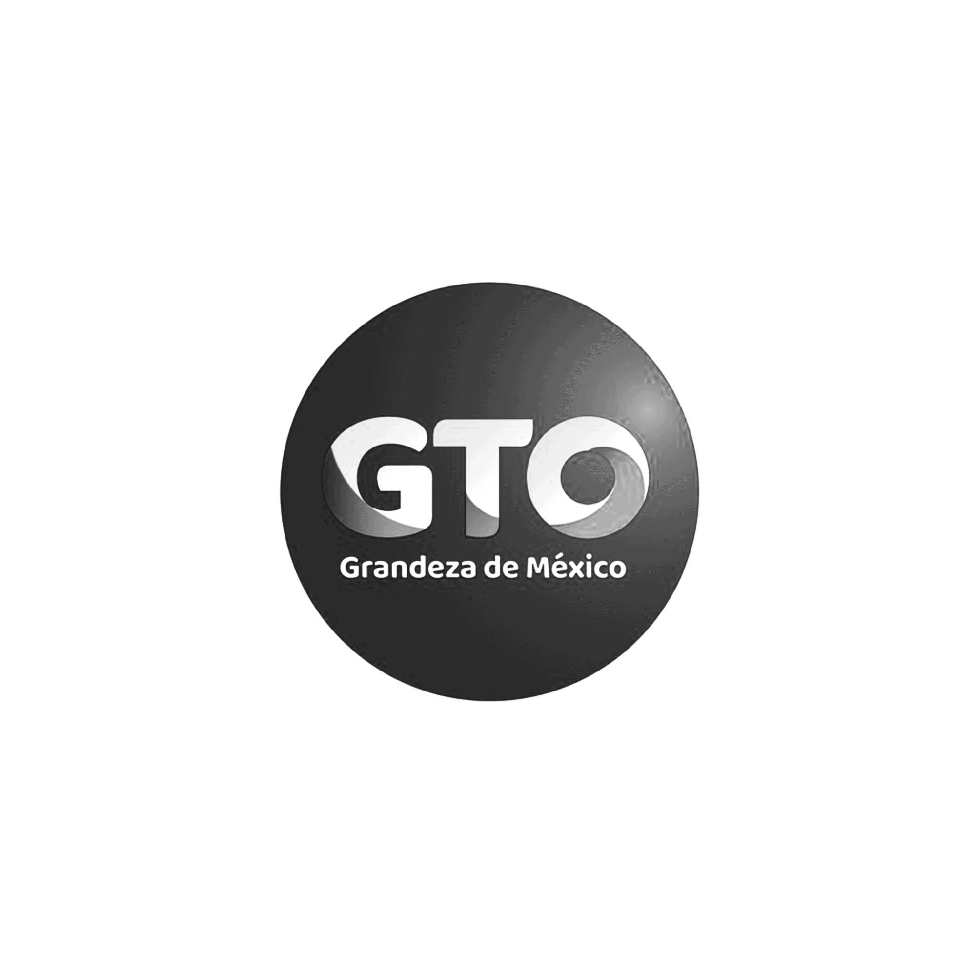 sponsor GTO logo