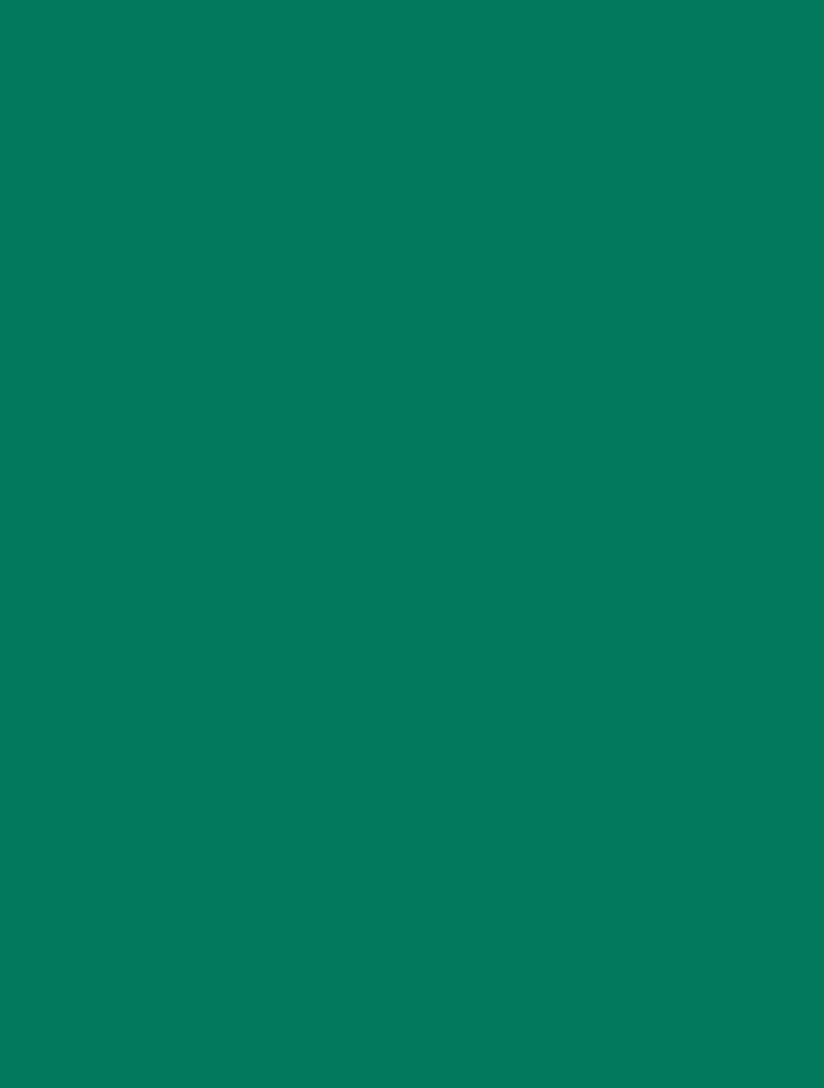 cherokee garden Library logo