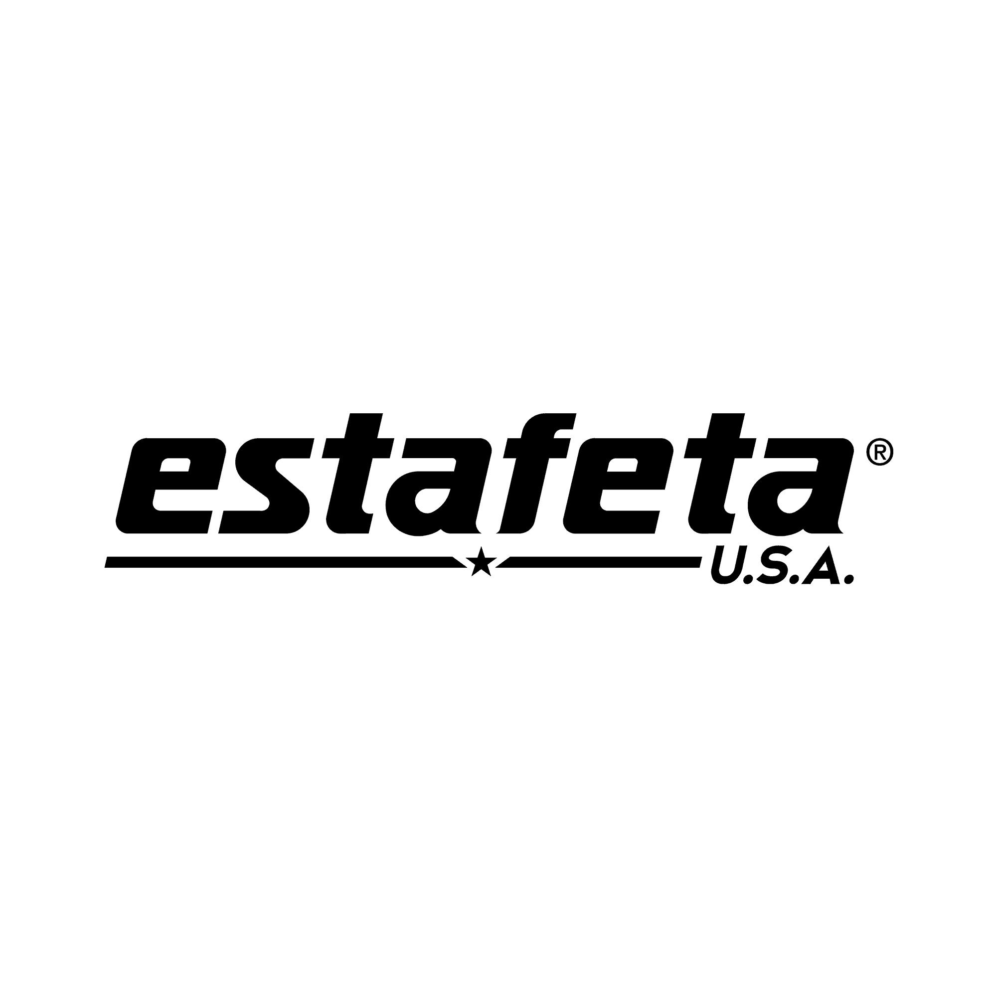 Estafeta Logo